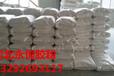 外墙保温砂浆胶粉厂家直销品质保障/2018砂浆胶粉最新报价
