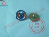 上色胸章,烤漆徽章,深圳徽章,上?;照?,紀念徽章訂做