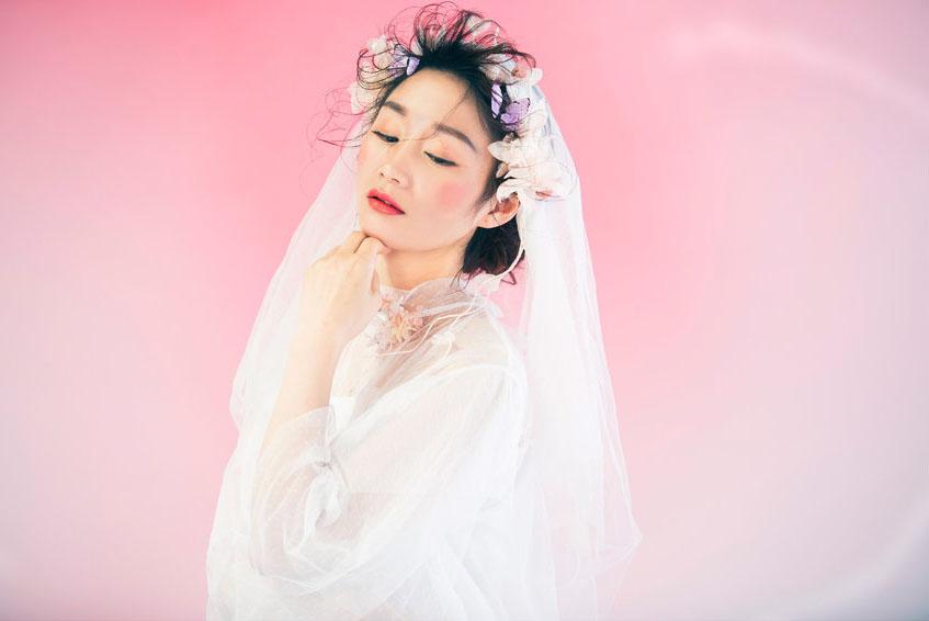 青岛开发区化妆培训彩妆美甲
