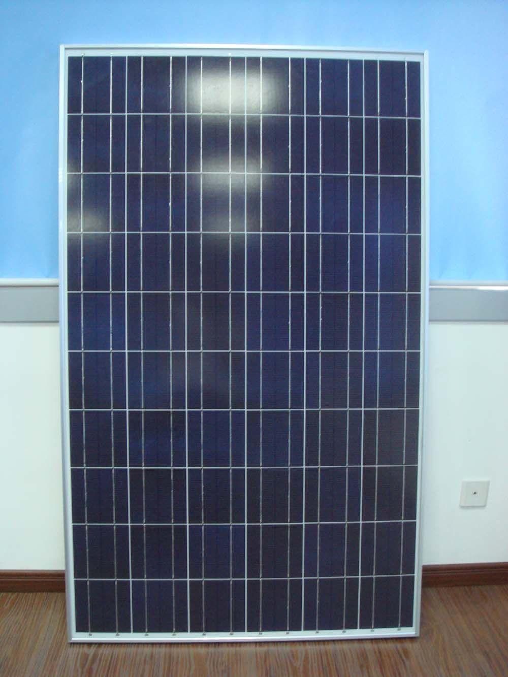 供应单晶18V150W太阳能电池板、太阳能柔性版、太阳能光伏板、太阳能发电板、太阳能滴胶板