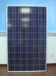 供应单晶18V150W太阳能电池板、太阳能柔性版、太阳能光伏板、太阳能发电板、太阳能滴胶板图片