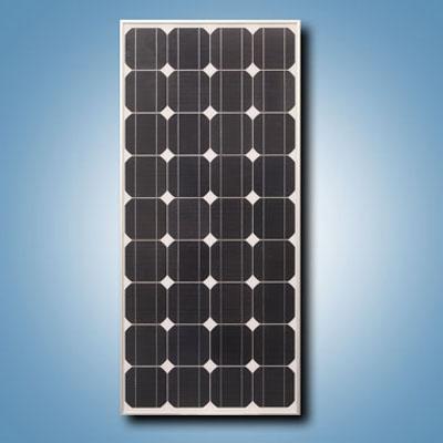 供应深圳中德18V10瓦-100瓦太阳能电池板、太阳能光伏组件
