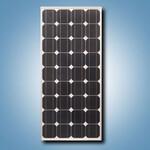 供应深圳中德18V10瓦-100瓦太阳能电池板、太阳能光伏组件图片