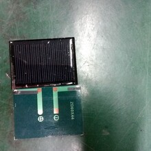 太阳能电池板厂家,ZD60X44太阳能滴胶板价格