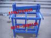 鐵皮剪板機,腳踏式快速薄板剪斷機