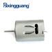 厂家直供R370微电机直流马达12V减速电机6V震动dcmotor纹身马达机