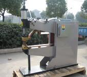 上海DN-150KVA交流排焊机,中频点焊机