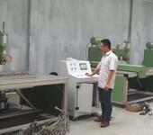 XY轴中频直流点焊机,上海XY轴中频点焊机