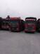郴州物流到江西高安的物流公司/运输公司