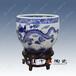 陶瓷鱼缸,鱼缸批发定做厂家直销价格,家居鱼缸