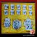 景德鎮陶瓷茶具加盟條件,陶瓷加盟商,代理茶具商家