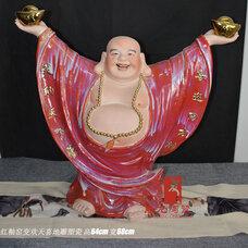 陶瓷雕塑批发,陶瓷雕塑订制,陶瓷雕塑厂家,人物雕塑