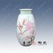 高端花瓶擺件定制生產廠家高檔禮品