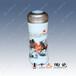優質廣告禮品杯子采購定制企業logo祝福語
