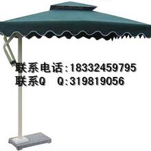 天津遮阳伞厂家图片