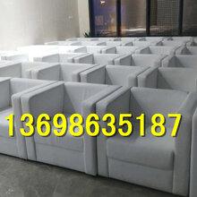济南出租单人沙发,济南论坛沙发租赁
