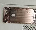 实力求购苹果手机后壳,电池,苹果7原装配件,苹果背光