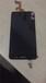 南京求购黑莓手机液晶屏小米手机卡托