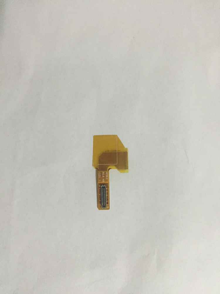 烟台手机喇叭优势回收苹果8指纹排线