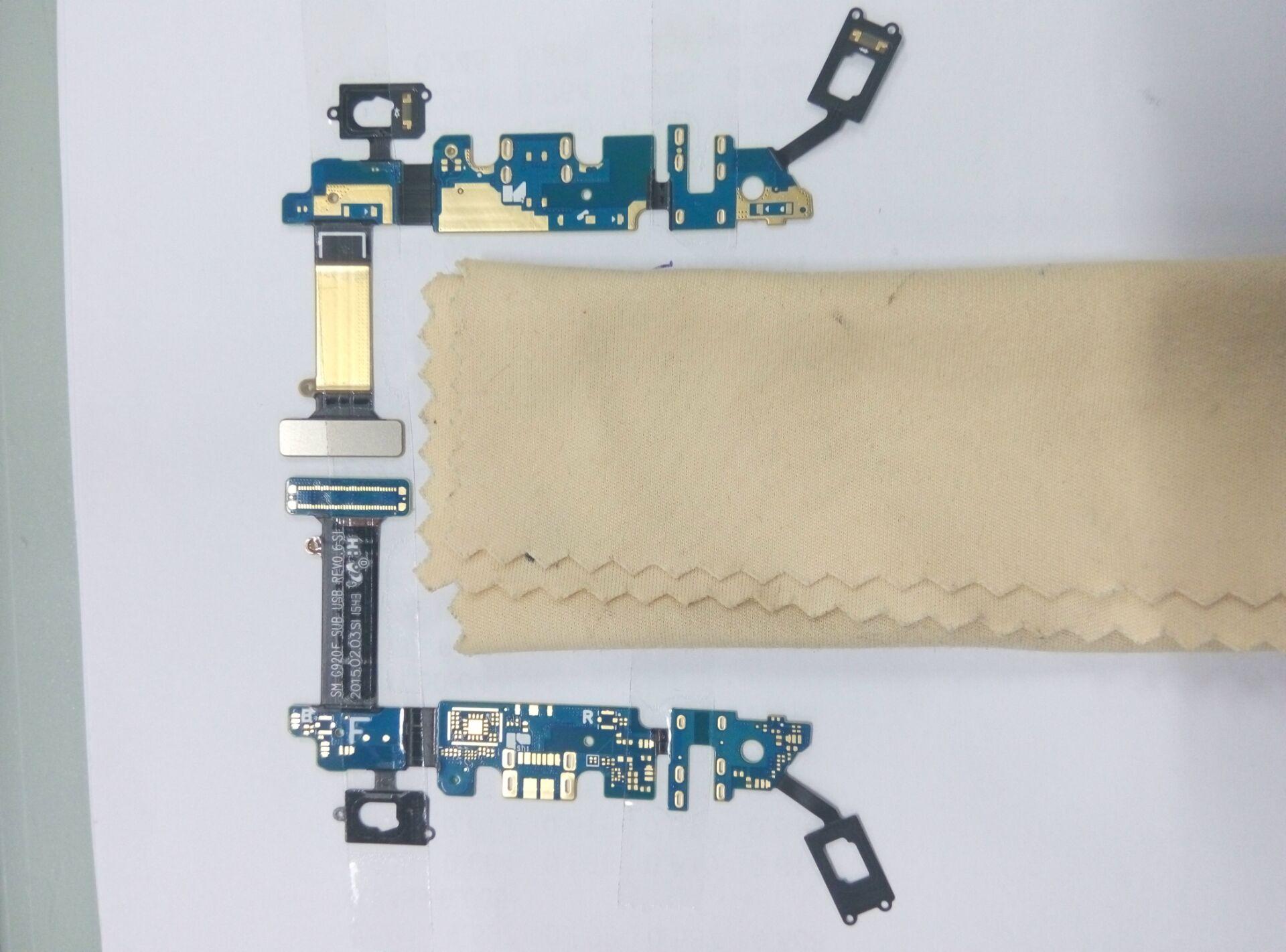 北京手机喇叭优势回收手机液晶总成