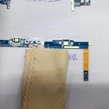 无锡永久回收华为,三星手机配件手机液晶总成图片