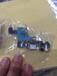 南京高价回收小米6背光vivo全套外壳