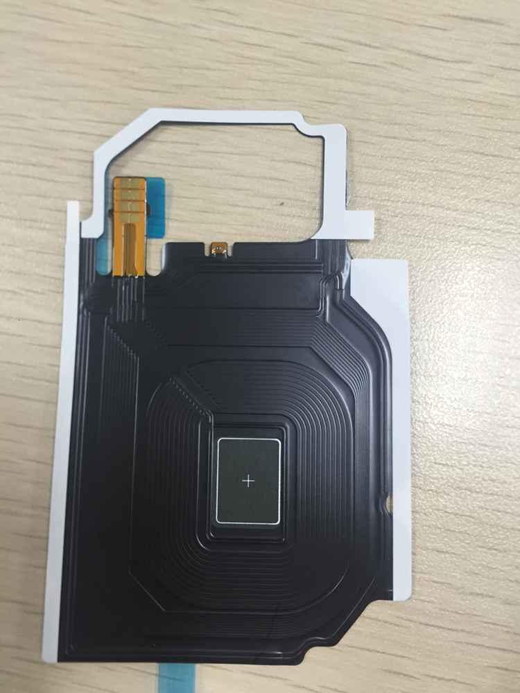 江苏省紧急求购oppo手机电池盖索尼手机配件