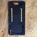 郑州高价回收小米6背光oppo手机配件
