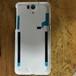 上海紧急求购oppo手机电池盖手机电池
