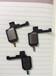 北京高價回收小米6背光華為手機背光