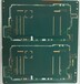 江蘇省緊急求購oppo手機電池蓋小米手機卡托