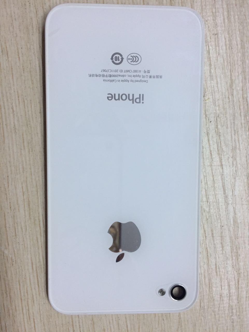 江苏省手机喇叭优势回收手机耳机线
