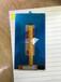 无锡高价回收小米6背光手机耳机线