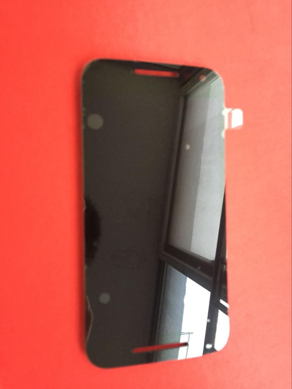 东莞永久回收华为,三星手机配件华为手机背光