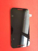上海专业苹果听筒求购索尼手机配件图片