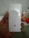 上海收购一加手机液晶屏苹果8指纹排线