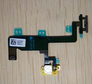 回收黑莓手机外壳配件北京vivo手机外壳配件