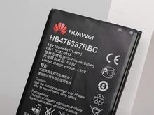 寻求小米手机液晶总成上海收购苹果听筒,指纹按键