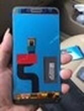 回收手机电池南京回收手机配件库存图片