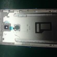 回收手机配件东莞回收手机配件库存图片