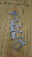 回收手机配件上海回收手机配件库存图片
