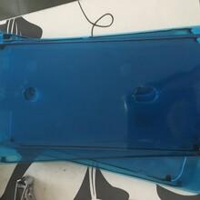 回收手机配件苏州索尼手机配件回收现款图片