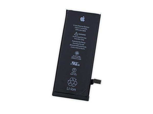 回收手机配件东莞回收手机配件库存