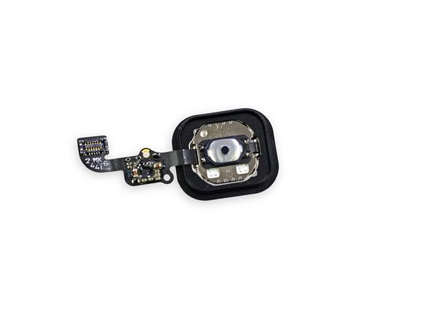 求购一加五手机后壳中框惠州手机背光喇叭回收