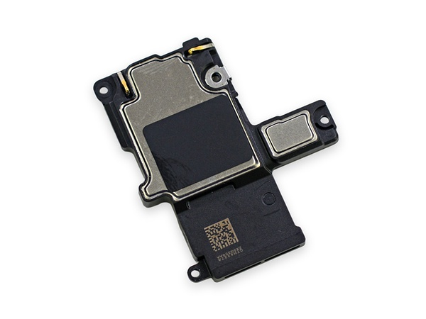 回收手机配件上海回收手机配件库存