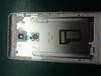 烟台高价回收手机配件手机中框后壳前壳求购
