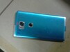 郑州回收苹果X喇叭7P电池求购苹果8尾插天线