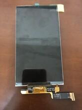 东莞哪有手机配件听筒大量求购求购苹果8尾插天线图片