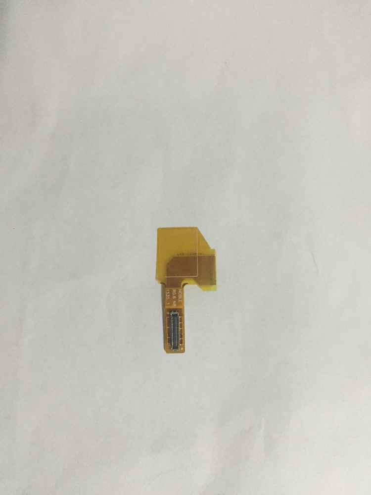 惠州哪有手机配件听筒大量求购收购小米电池盖