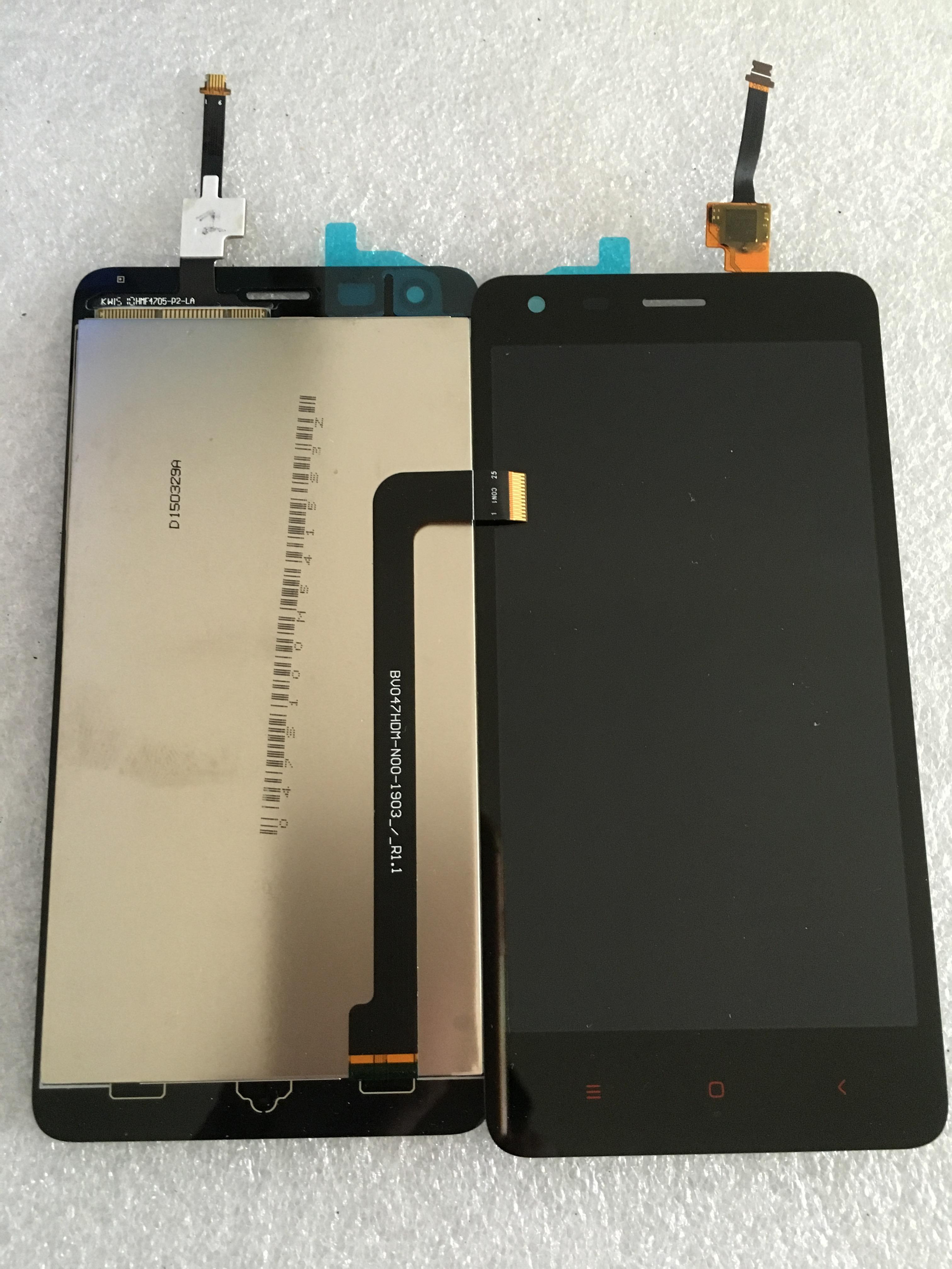 天津回收苹果X喇叭7P电池手机配件卡托求购现金